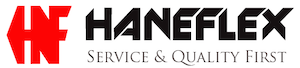 Haneflex Singapore